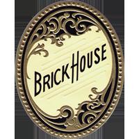 PUROS BRICK HOUSE