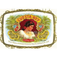 PUROS CUESTA REY