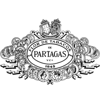 HABANOS PARTAGAS