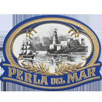 PUROS PERLA DEL MAR