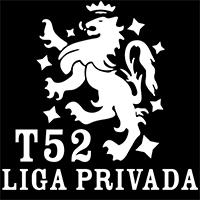 PUROS LIGA PRIVADA T52