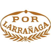 HABANOS POR LARRAÑAGA