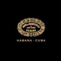 HABANOS TRINIDAD