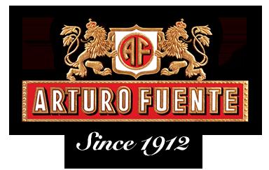 PUROS ARTURO FUENTE